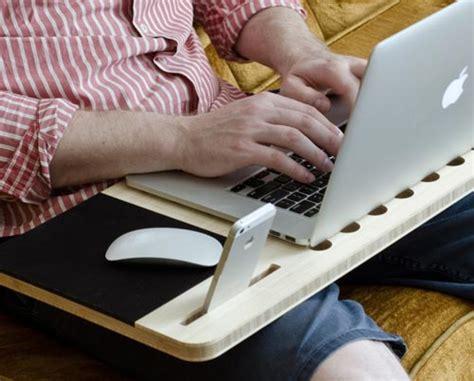 laptop unterlage bett slate mobile airdesk notebook unterlage f 252 r das arbeiten