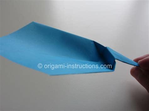 origami catapult origami catapult folding