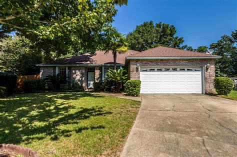 4565 parkwood ct niceville fl mls 760361 era