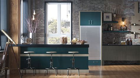 home trends and design mango kitchen cabinet trends kitchen cabinet trends gray adds modernity to the shakerstyle kitchen