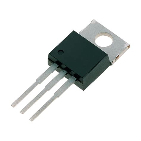 transistor l7812cv l7812cv stmicroelectronics datasheet
