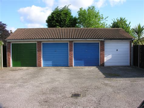 What Is A Garage Photos Of Garages How To Build A Brick Garage Diy