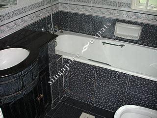 singapore condo apartment pictures buy rent royal palm