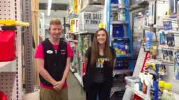ace hardware norwalk cappel s ace hardware