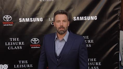 project greenlight returns to hbo for season 4 mxdwn ben affleck hbo project greenlight season 4 quot the