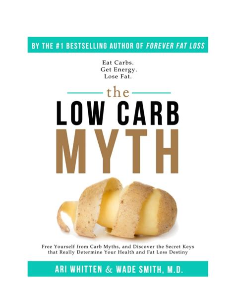 carbohydrates quotes carbs quotes image quotes at relatably