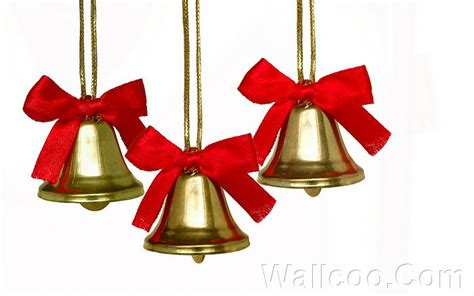 christmas decorations bells ideas christmas decorating