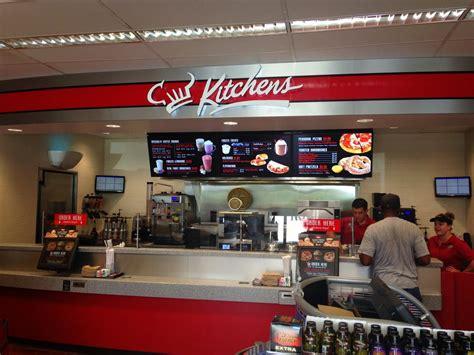 Qt Gift Card Balance - qt kitchens menu 28 images qt kitchens menu best qt gift cards with qt kitchens