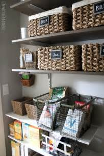 cheap kitchen organization ideas 12 diy cheap and easy ideas to upgrade your kitchen 11
