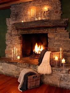 Fireplace Images romantic fireplace pictures photos and images for