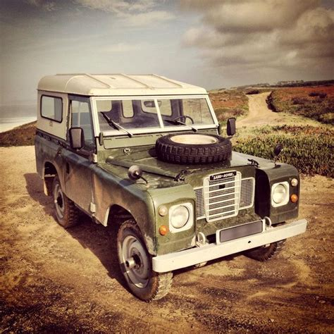 land rover africa 17 best images about land rover in africa beyond on