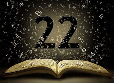 meaning of number 22 numerology and spiritual meaning of 22