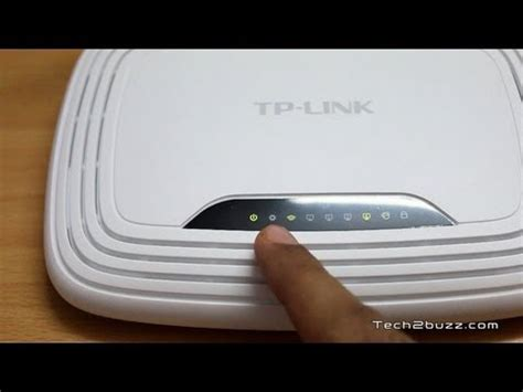 Modem Flash Ce 1588 tp link wr740n wifi router review is it the best budget