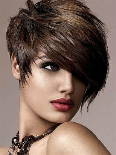 fotos de nucas con cortes en corto peinados f 225 ciles pelo corto para mujeres modernas