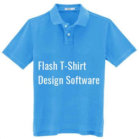 shirt graphic design software