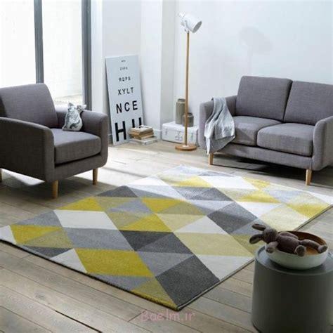 wohnzimmer creme wohnzimmer creme grau raum und m 246 beldesign inspiration