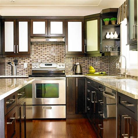 costco kitchen cabinets costco kitchen cabinets available amazing home decor