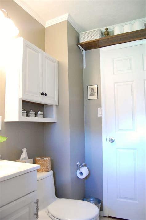 practical bathroom designs 60 brilliant and practical diy bathroom storage ideas