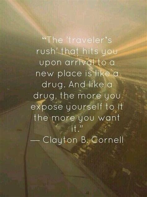 22 Travel Your Like New Travel Mate Travelling Organizer 1000 images about wanderlust quotes on trips travel words and travel inspiration