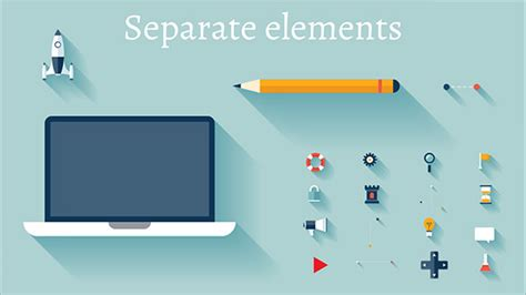 Business Prezi Templates 8 Free Pez Ppt Eps Format Download Free Premium Templates Free Prezi Templates For Business