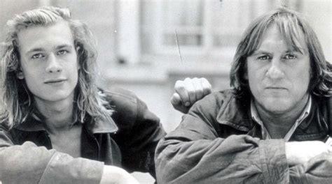 gerard depardieu idade estes 10 famosos perderam seus filhos de maneira tr 225 gica