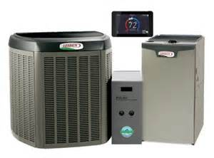 integrity heat and air home integrity heat and air