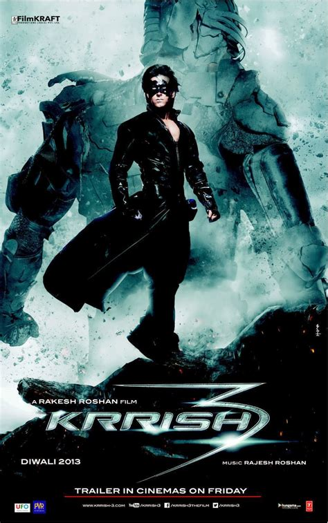full hd video krrish 3 free download krrish 3 full movie hd battlefield 2