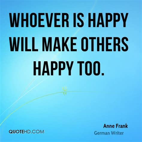anne frank biography tagalog happy heart daily inspiration photograph make people happy