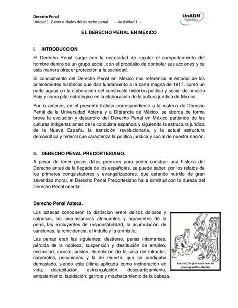 cdigo penal para el estado de mxico 2016 codigo penal de estado de mexico 2016 codigo penal de