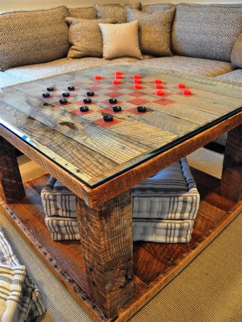 costco esszimmer tische 22 clever ways to repurpose furniture spieltische m 246 bel