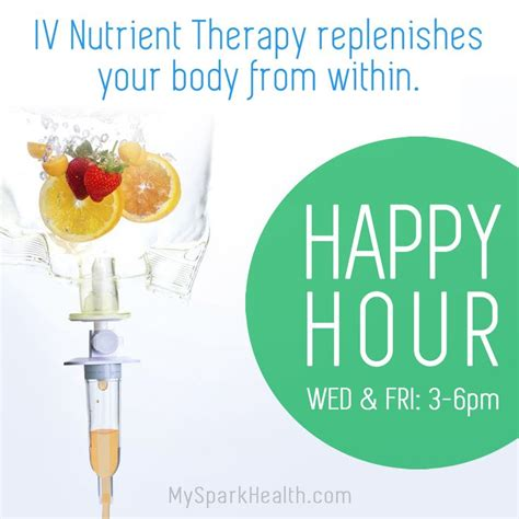 Iv Therapy Detox the 25 best iv therapy ideas on nursing iv