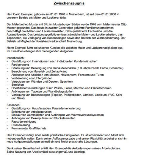 Musterbriefe Vorlagen Und Formulierungen Muster Vorlagen Und Formulierungen F 252 R Die Patentenverf 252 Gung Sowie Pictures To Pin On