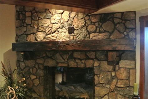 Fireplace Mantel Designs Ideas by Design Ideas For Rustic Fireplace Mantels New Lighting