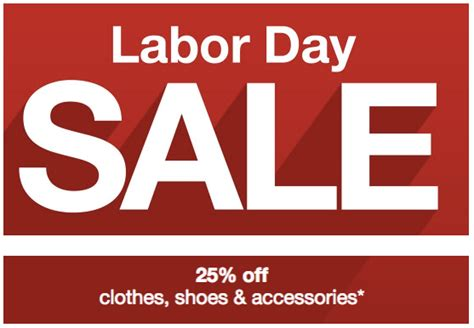 Non Related Sale Of The Day by Labor Day Sale Labor Day Sale Related Keywords And Tags
