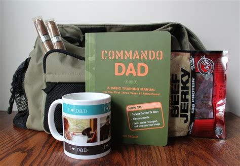 day gift ideas for new dads 5 gift ideas for new dads christinas adventures