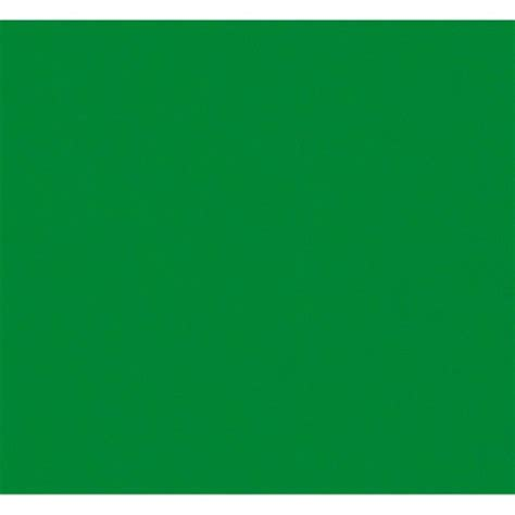 Green Origami Paper - origami paper green color 075 mm 35 sh bulk