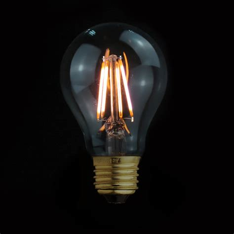 type g led light bulb lightwithshade led edison bulbs touch of modern