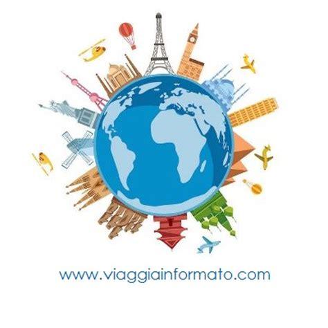 clipart viaggi viaggiare nel mondo migliori posti cosa vedere cosa