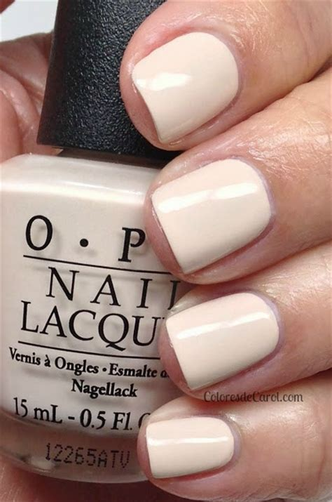 opi hair color opi my vire is buff just used it total keeper