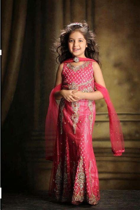 design dress download 19 best images about indian baby girl fashion on pinterest