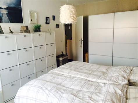japanisch schlafzimmer ideen schlafzimmer japanisch gestalten speyeder net