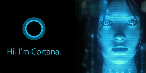 show your cell cortana google welcomes cortana to android