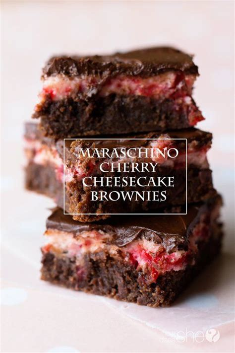 best maraschino cherries best 25 maraschino cherries ideas on cherry