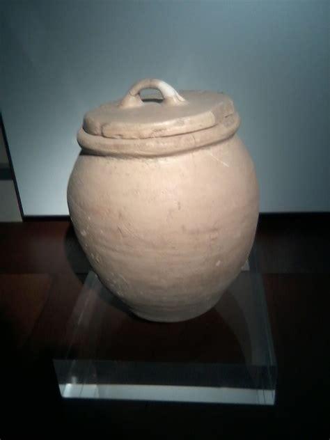vaso igienico io amo i beni culturali verso i 100 anni museo