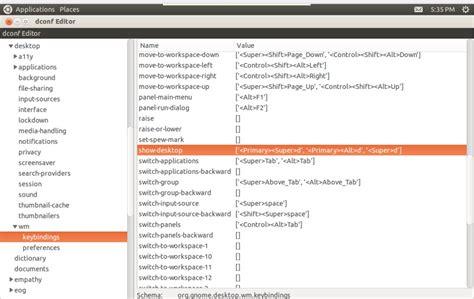 setup ubuntu vnc server install vnc server gnome di ubuntu 13 10 unixstory