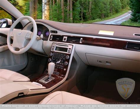 Volvo Xc90 Interior Parts by Volvo Xc90 Interior Accessories
