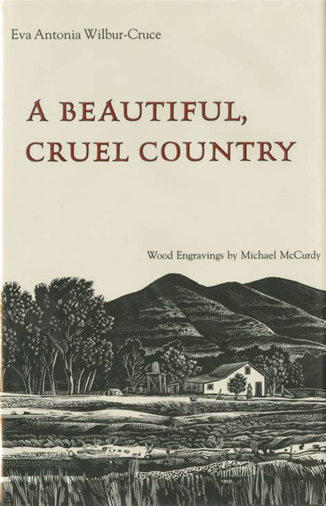 beautifully cruel books arizona 100 essential books for the centennial