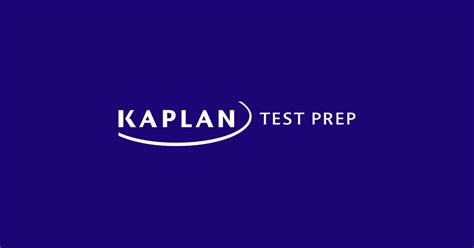 kaplan test sat prep courses sat test prep kaplan test prep