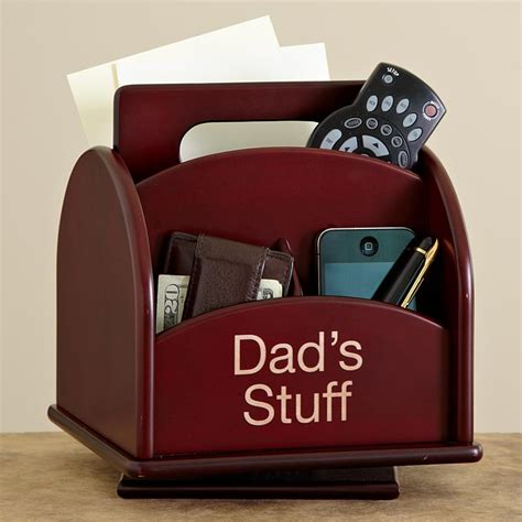 unique photo gifts personalized gifts for dads at personal creations