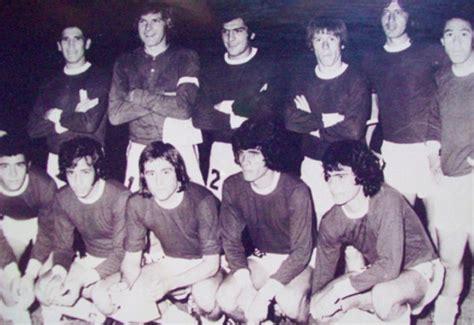imagenes historicas del futbol argentino 161 felices 111 a 241 os asociaci 243 n rosarina
